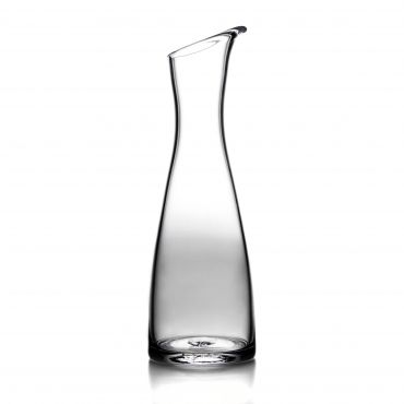 $149.99  Simon Pearce Barre Pitcher