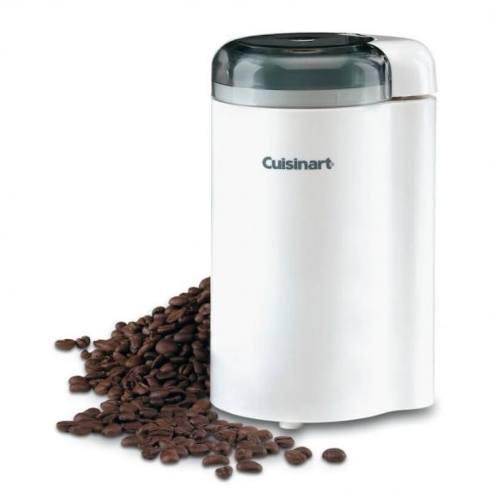 $19.99 Coffee Grinder