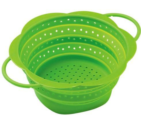 Kuhn Rikon   Small Collapsible Colander $20.99
