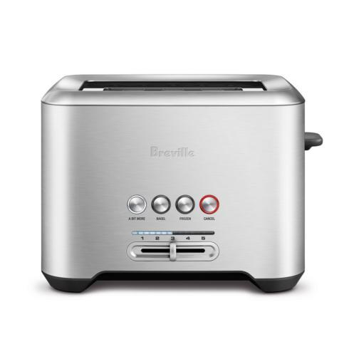 $79.99 The Bit More Toaster