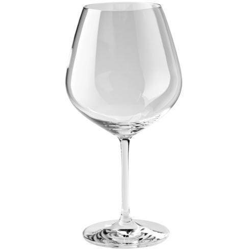 Zwilling J.A. Henckels   Predicat Burgundy Grand Wine Glass $13.99