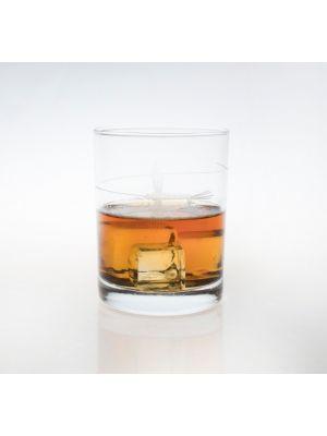 $11.99 DOF GLASS