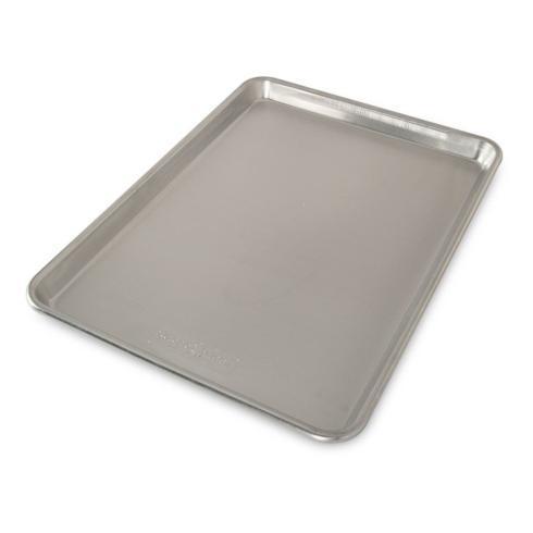 $17.99 Half Sheet Pan
