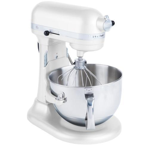 $499.99 Mixer Stand Professional 600 Series