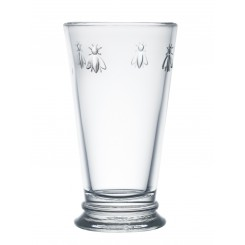 $14.99 HIGHBALL GLASS BEE