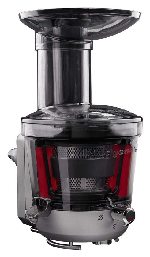 $179.99 Juicer Attachment