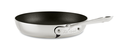 """All-Clad   9"""" French Skillet $99.99"""