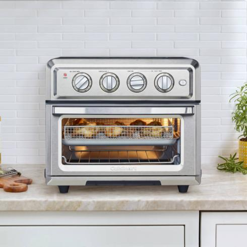 $199.99  AirFryer Toaster Oven