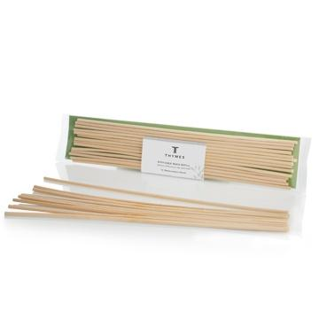 REED REFILL FOR DIFFUSERS collection with 1 products