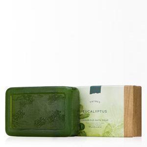$13.99 EUCALYPTUS BAR SOAP
