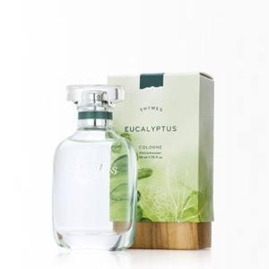 $40.99 EUCALYPTUS COLOGNE