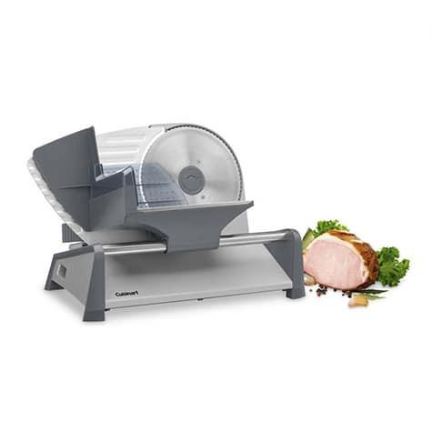 $79.99 Kitchen Pro Food Slicer