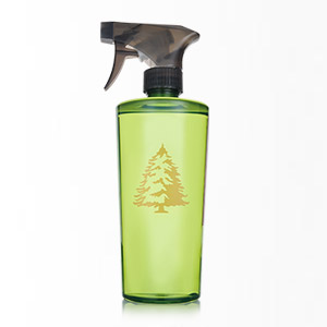 Fraser Fir All Purpose Cleaner collection with 1 products