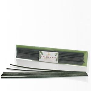 FRASIER FIR GREEN REED REFILL collection with 1 products