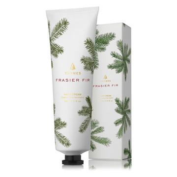 Frasier Fir Hand Cream collection with 1 products