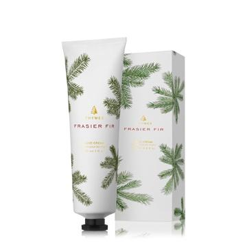 Frasier Fir Petite Hand Cream collection with 1 products