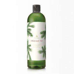 FRASIER FIR HERITAGE HAND WASH REFILL collection with 1 products