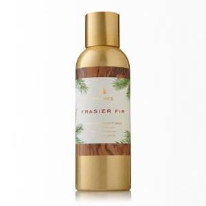 FRASIER FIR HOME FRAGRANCE MIST collection with 1 products