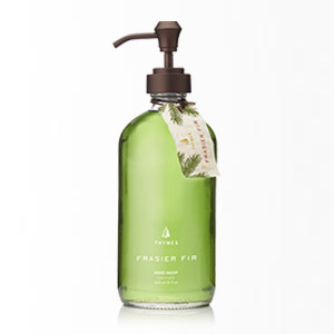 Frasier Fir Large Hand Wash collection with 1 products
