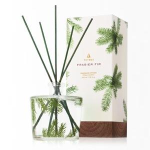 FRASIER PINE NEEDLE REED DIFFUSER collection with 1 products