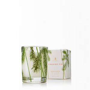 FRASIER FIR VOTIVE CANDLE collection with 1 products