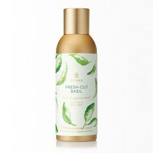FRESH-CUT BASIL HOME FRAGRANCE MIST collection with 1 products