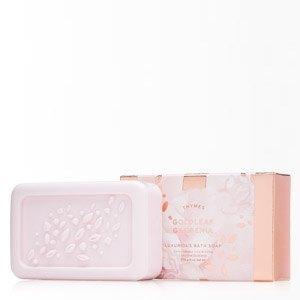 $12.99 Goldleaf Gardenia Bar Soap
