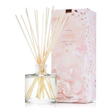 GOLDLEAF GARDENIA REED DIFFUSER collection with 1 products