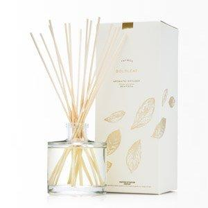 GOLDLEAF REED DIFFUSER collection with 1 products