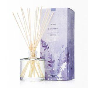 LAVENDER REED DIFFUSER collection with 1 products