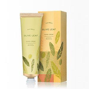OLIVE LEAF HAND CREME collection with 1 products