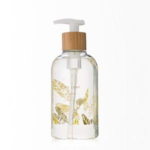OLIVE LEAF HAND WASH collection with 1 products