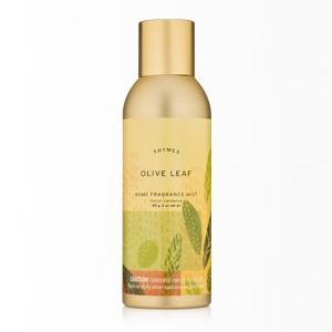 OLIVE LEAF HOME FRAGRANCE MIST collection with 1 products