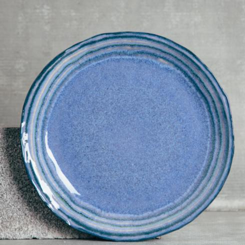 CasaFina Platter Round Sausilito  collection with 1 products