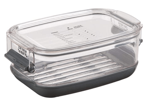 $10.99 Berry Prokeeper Container