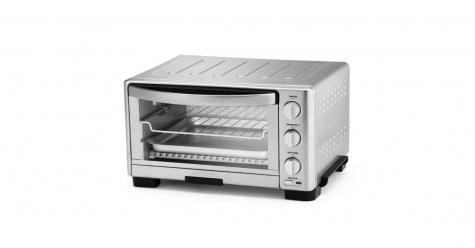 $99.99 Toaster Oven Broiler