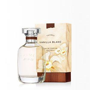 $49.99 VANILLA BLANC EAU DE PARFUM