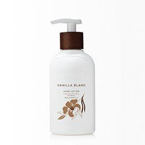 VANILLA BLANC HAND LOTION collection with 1 products