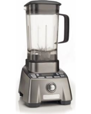 Cuisinart   Hurricane Elite 3.5 HP Blender $399.99