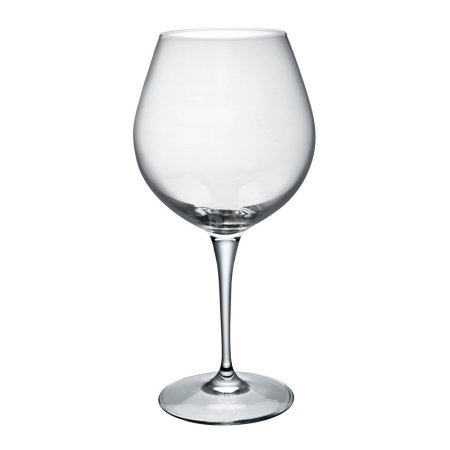 $6.99 Premium Nebbiolo Wine Glass