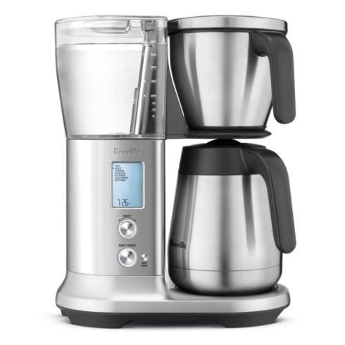 $299.99 Precision Brewer Thermal Coffee Machine