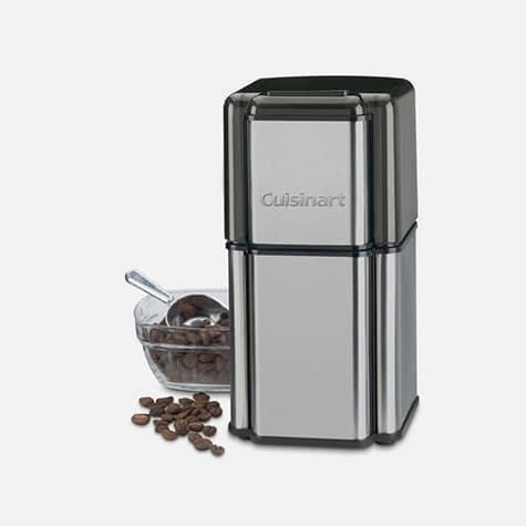 $29.99 Grind Central Coffee Grinder