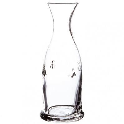 $86.99 Bee Carafe