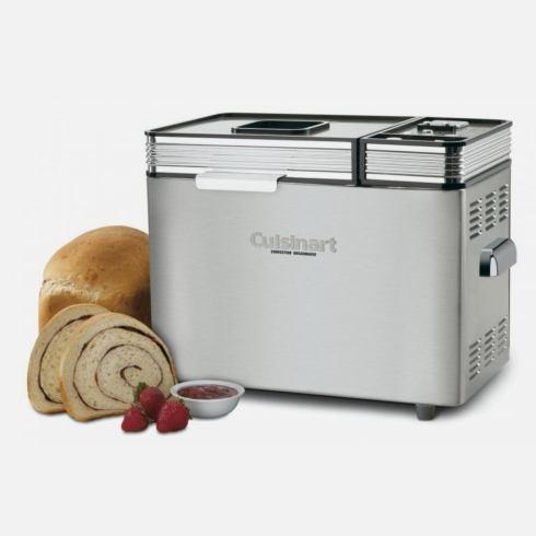 $159.99 2lb. Convection Bread Maker