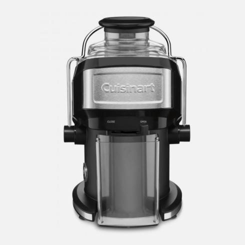$99.99 Compact Juice Extractor