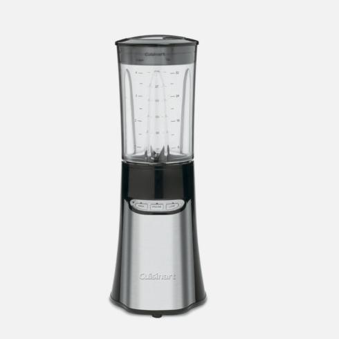 $69.99 Compact Portable Blending/Chopping System