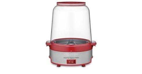 $49.99 16 Cup Popcorn Maker