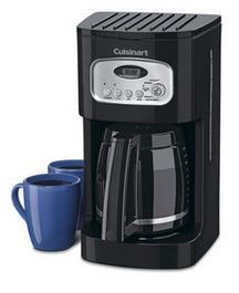 $69.99 12 Cup Progammable Coffeemaker