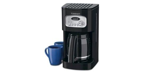 $69.99 Coffee Maker