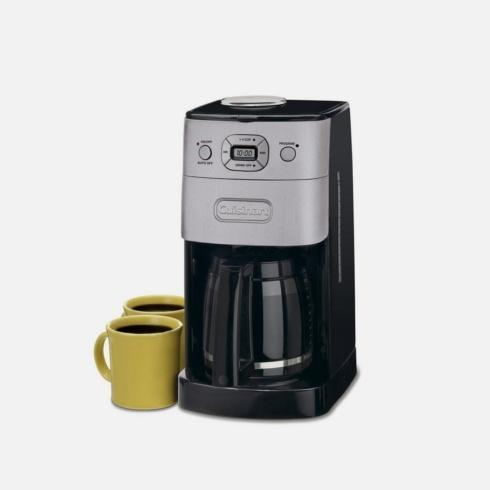 $99.99 12 Cup Automatic Coffeemaker